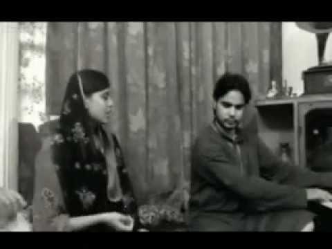 Parveez Mehdi & Reshma Punjabi Song Goriye Mein Jana Pardes By PREET AHEER & GUNJAN