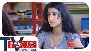 Reine Nervensache! Lehreralltag an der Hauptschule - Focus TV Reportage