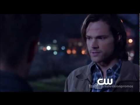 Supernatural  8x18 Freaks and Geeks  Promo