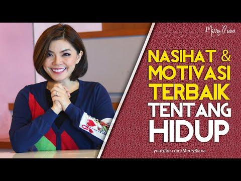 MOTIVASI HIDUP & NASIHAT PALING MENYENTUH YANG AKAN MENGUBAH NASIBMU (Video Motivasi) | Spoken Word