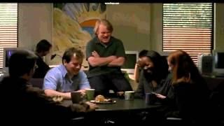 Video Love Liza - Philip Seymour Hoffman laugh download MP3, 3GP, MP4, WEBM, AVI, FLV Juni 2017