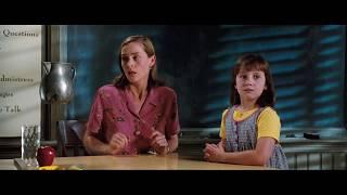 Matilda Film with Live Orchestra Trailer
