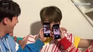 BTS (방탄소년단) 'Best of Me' FMV