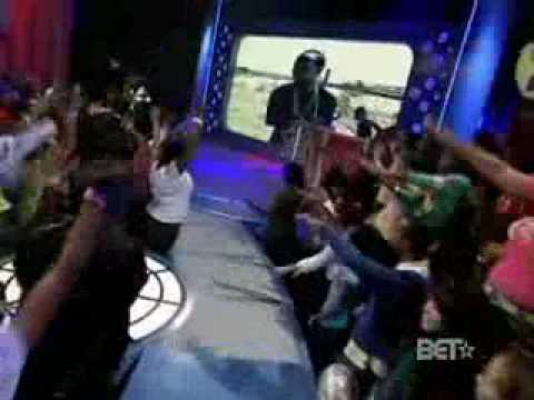 chamillionaire  hip hop police