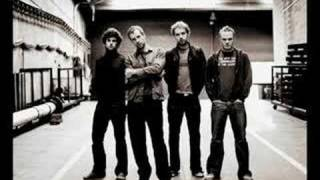 I Bloom Blaum by Coldplay