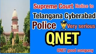 QNET good comapy in the world explain telugu - Шок видео с ютуба