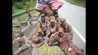 BOMBA MALAYSIA / FIRE RESCUE DEPT. MALAYSIA ( Pasukan Khas STORM )