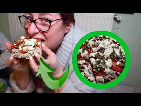 recette-pizza-vegetarienne-sans-gluten-avec-le-thermomix