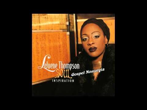 """Brighter Days"" (2001) LeJuene Thompson"