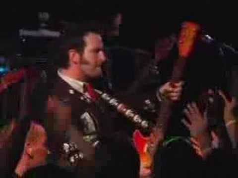 """Beer"" Music Video- Reel Big Fish"