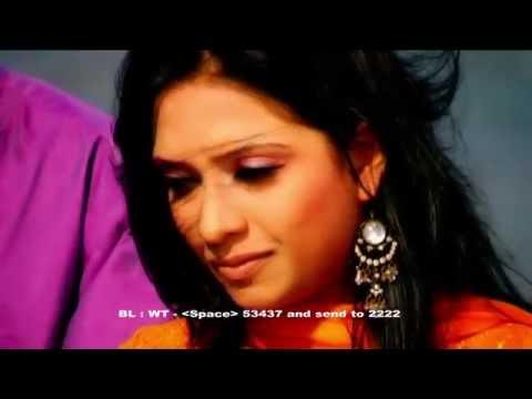Bhalobashi | by Topu | Album Shey Ke | Official Music Video