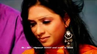 Bhalobashi | Topu | Album Shey Ke | Official Music Video