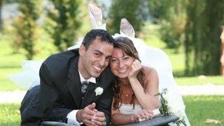 Carlo Lissi ha ucciso la moglie Cristina Omes per un
