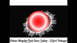 Özkan Meydan feat. Emre Şakar - Ciğeri Yakıyor (Dj Mehmet Arıöz Remix) Video