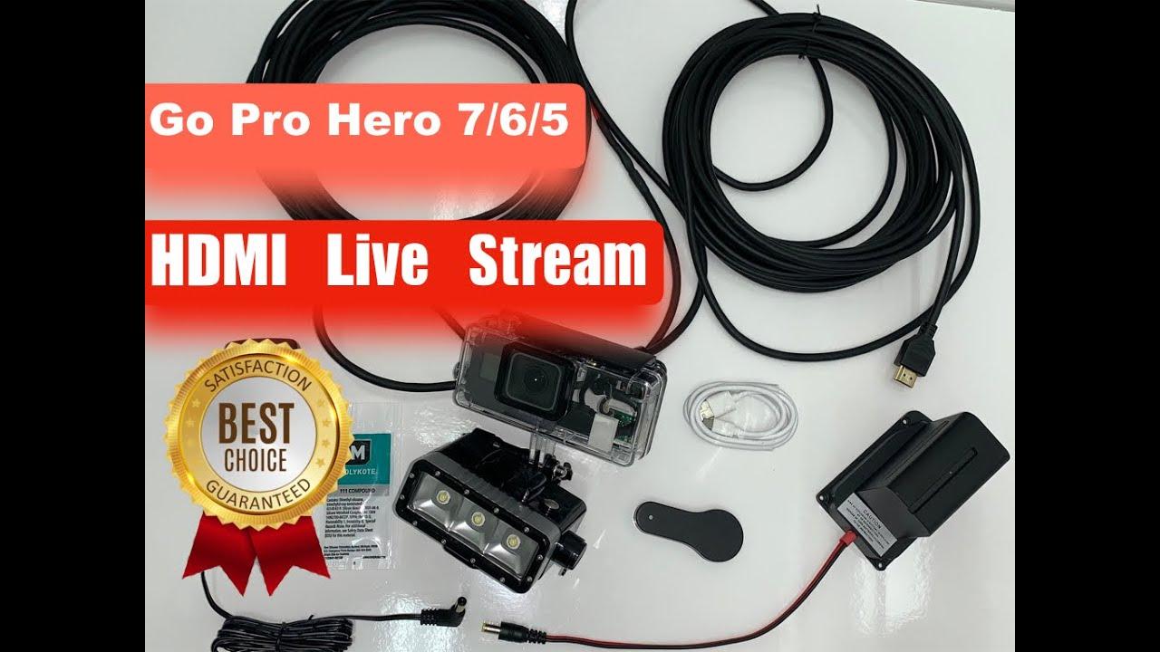 Pro 7 Streamen