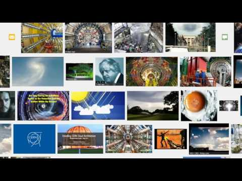 mandela effect causing weather patterns and whats the real purpose of cern, time travel