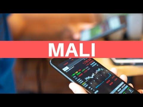Best Forex Trading Apps In Mali 2021 (Beginners Guide) - FxBeginner.Net