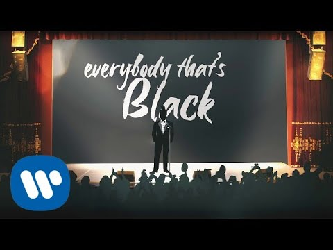 Wale - Sue Me (feat. Kelly Price) [Official Lyric Video]