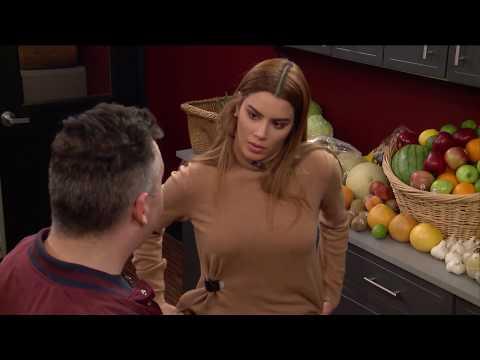 Celebrity Big Brother U.S. Ep. 11 - Full Episode - Big Brother Universe