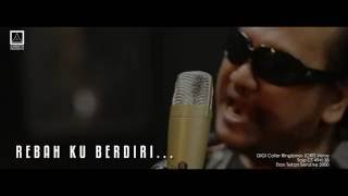Video Aku Darwis (In Person with Asheed) download MP3, 3GP, MP4, WEBM, AVI, FLV Agustus 2018
