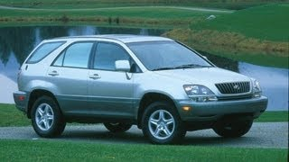 tweedehands-rx300-3-0-64256 2489 Lexus Tweedehands Rx300 3 0 64256