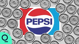 The 90s Pepsi Contest That Turned Deadly