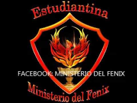 FIESTA EN SAN BENITO. MINISTERIO DEL FENIX