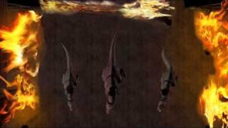 аудиокниги бесплатно ЕЛЕНА 4-4 [аудиокниги скачать](, 2009-10-09T02:14:57.000Z)