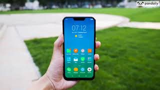 Lenovo Z5 hands on - buy   discount   overview   購買   一個評論