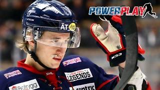 PowerPlay: Näthat och åtal (SvenskaFans.com)