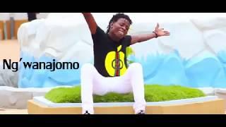 Download Video Mbasha Studio MP3 3GP MP4