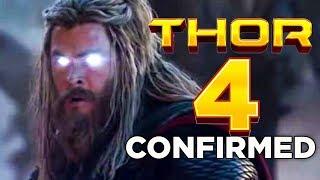 Taika Watiti To Direct Thor 4, Harry Styles In The Little Mermaid, & More