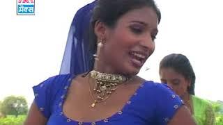 E Lo Beti Tohra Khatir Bhojpuri Lok Geet From Bhojpuri Rasia Sung By Tara Bano faizabadi,Chintamuni,