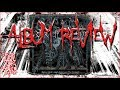 Carach Angren Dance And Laugh Amongst The Rotten ALBUM REVIEW mp3