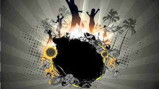 Withard & Juve Presents Sonera - Takin´me high (RaindDropz! Remix) // GOOD SOURCE //