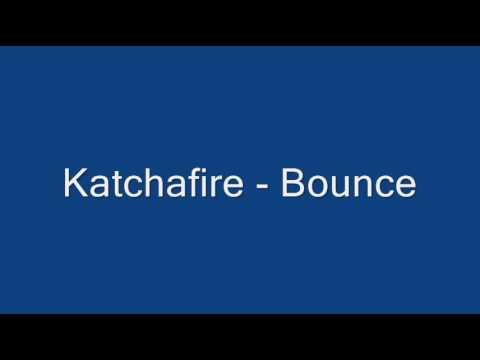 katchafire-bounce-reggae4life1000