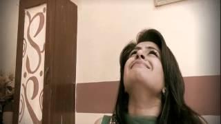 Girl ne Girl ki Leli !! ...Punjabi Kudi..