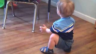 Parker Crawling (1) Thumbnail