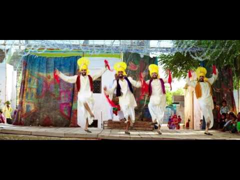 'HEER TOH BADI SAD HAI' full VIDEO song | Tamasha Songs | Ranbir