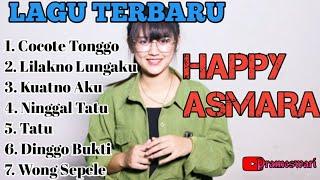 Download lagu Lagu Terbaru Happy Asmara 2020 | Cocote Tonggo