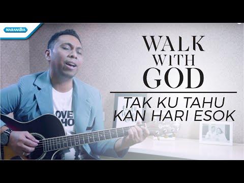 Tak Ku Tahu Kan Hari Esok – Victor Retraubun (Video)