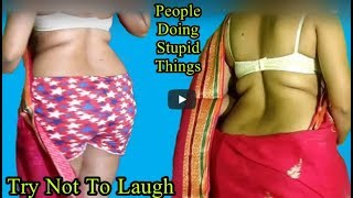 Funny Videos 2018 ● Best funny fails and pranks compilation 2018 | Try Not To Laugh