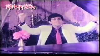 E Juger Shahjahan Ami Je Tomar | Tumi Amar Momtaj |