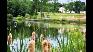 Fairview Farm Powhatan VA