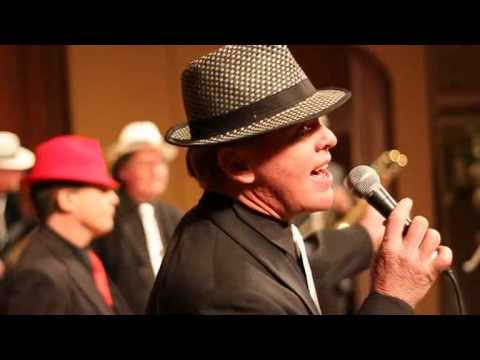 Swing Kings Swing Band showreel.mov