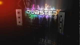 Cinema 4D Dubstep Disco Intro With Sound effector By R4z0rh3ad + Template Download
