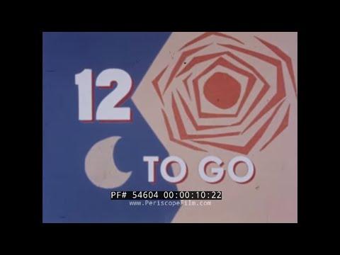 1957 FLORIDA INTERNATIONAL 12 HOURS OF SEBRING GRAND PRIX OF ENDURANCE MOTOR RACE 54604