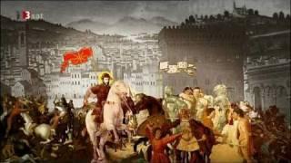 Te Deum - Himmel auf Erden - Die Gründung der Jesuiten
