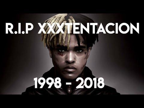 XXXTentacion Roblox Music Codes [WORKING] 2018!