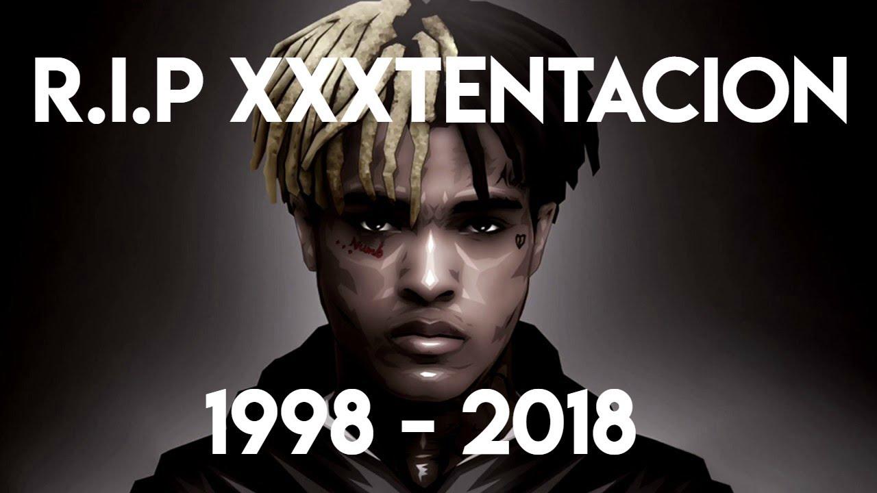 Xxxtentacion Roblox Music Codes Working 2018 Youtube